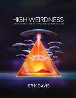 High Weirdness