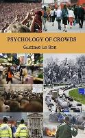 Psychology of Crowds (Hardback)