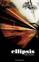 Ellipsis (Paperback)