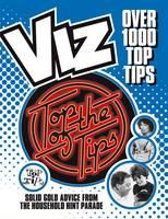 Top of the Tips (Hardback)