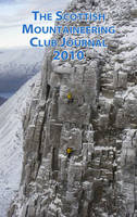 The Scottish Mountaineering Club Journal 2010 (Paperback)