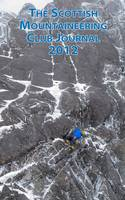 The Scottish Mountaineering Club Journal 2012 (Paperback)