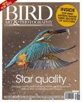 Bird Art & Photography Annual 2012 (Paperback)