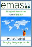 Bilingual Resources Polish/English (Paperback)