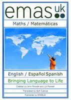 Pip: English / Espanol Spanish (Paperback)
