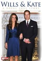 Will & Kate: A Royal Wedding