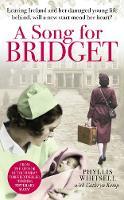 A Song for Bridget