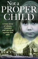 Not a Proper Child