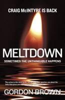 Meltdown (Paperback)