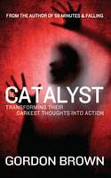 The Catalyst (Paperback)