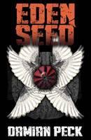 Eden Seed (Paperback)