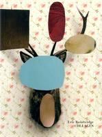 Eric Bainbridge: Collages (Hardback)