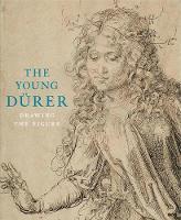 The Young Durer (Hardback)
