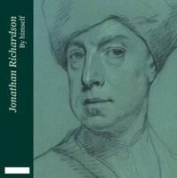 Jonathan Richardson by Himself (Paperback)