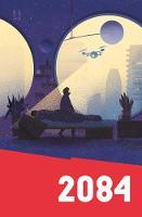 2084 (Paperback)