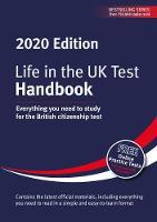 Life in the UK Test: Handbook 2020