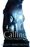 The Calling: Number 2 in series - Darkness Rising (Paperback)