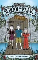 The Final Exam - School of Fear 3 (Paperback)