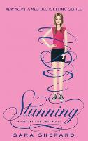 Stunning: Number 11 in series - Pretty Little Liars (Paperback)