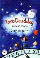 Taro Deuddeg - Hwiangerddi (Paperback)