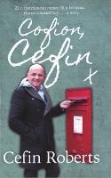 Cofion, Cefin (Paperback)