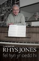 Fel Hyn yr oedd Hi (Paperback)