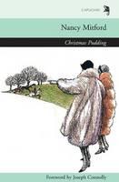 Christmas Pudding (Paperback)