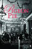 Pigeon Pie (Paperback)