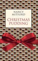 Christmas Pudding (Hardback)