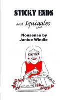 Sticky Ends and Squiggles (Paperback)