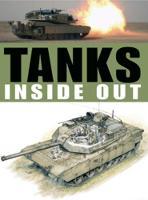 Tanks Inside out (Hardback)