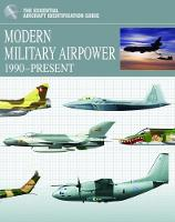Eid: Modern Military Airpower (Hardback)