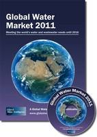 Global Water Market 2011