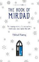 Book of Mirdad