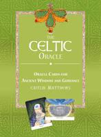 Celtic Oracle