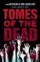 The Best of Tomes of the Dead