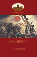 On Liberty (Paperback)