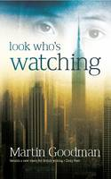 Look Who's Watching (Paperback)