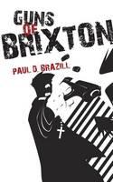 Guns of Brixton (Paperback)