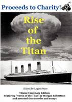 Rise of the Titan (Paperback)