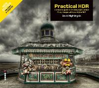 Practical HDR (2nd Edition) (Paperback)
