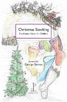 Christmas Stocking: Five Festive Poems for Children (Paperback)