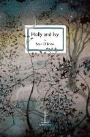 Holly and Ivy (Paperback)