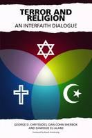 Terror and Religion: An Interfaith Dialogue (Paperback)
