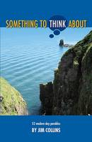 Something to Think About (Paperback)