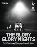 Glory Glory Nights (Hardback)
