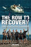The Row to Recovery