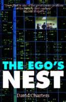 The Ego's Nest (Paperback)