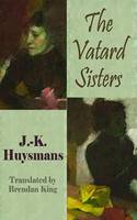 The Vatard Sisters (Paperback)