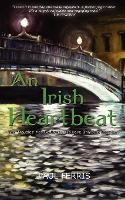 An Irish Heartbeat (Paperback)